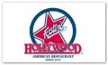 Restaurante Foster's Hollywood - Valle Real