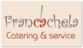 Francachela, Catering & Service.