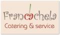 Restaurante Francachela, Catering & Service.