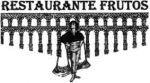 Restaurante Frutos
