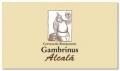 Restaurante Gambrinus Alcalá