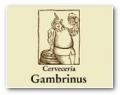 Restaurante Gambrinus Compostela