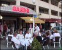 Restaurante Gandhi I