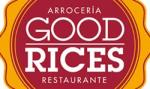 Restaurante Good Rices