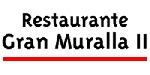 Restaurante Gran Muralla II