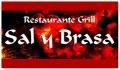 Grill Sal y Brasa