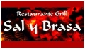 Restaurante Grill Sal y Brasa