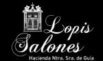 Restaurante Hacienda Nuestra Señora de Guía