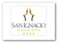 Restaurante Hacienda San Ignacio