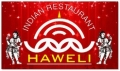 Haweli Indian Restaurante