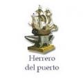Restaurante Herrero del Puerto