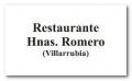 Hnas Romero