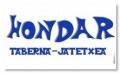 Restaurante Hondar Taberna
