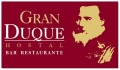 Restaurante Hostal Gran Duque