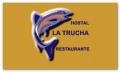 Hostal La Trucha