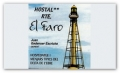 Restaurante Hostal Restaurante El Faro