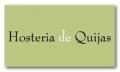 Restaurante Hostería de Quijas