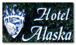 Restaurante Hotel Alaska