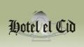 Restaurante Hotel El Cid