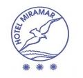 Restaurante Hotel Miramar