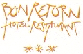 Restaurante Hotel Restaurante Bon Retorn