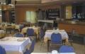 Restaurante Hotel Restaurante Don Miguel