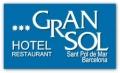 Restaurante Hotel Restaurante Gran Sol
