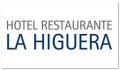Restaurante Hotel Restaurante La Higuera