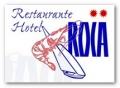 Restaurante Hotel Restaurante Roca