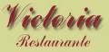 Restaurante Hotel Restaurante Victoria