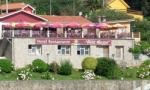 Restaurante Hotel Restaurante Vista Alegre