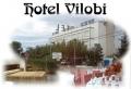 Restaurante Hotel Vilobi