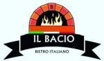 Restaurante Il Bacio bistro italiano