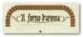 Restaurante Il Forno d'Aroma