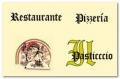 Restaurante Il Pasticeto