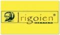 Restaurante Irigoien-Herrero