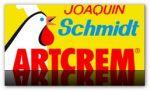 Restaurante Joaquín Schmidt