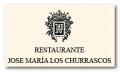 Restaurante José María Los Churrascos