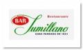 Restaurante Jumillano II