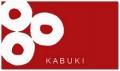 Restaurante Kabuki