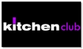 Restaurante Kitchen Club