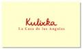 Restaurante Kulixka