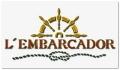 Restaurante L'Embarcador