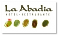 Restaurante La Abadia Hotel - Restaurante
