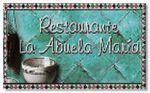 Restaurante La Abuela María
