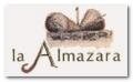 Restaurante La Almazara