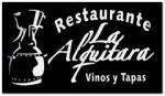 Restaurante La Alquitara