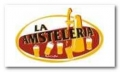 Restaurante La Amsteleria