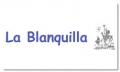 Restaurante La Blanquilla