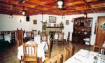 Restaurante La Brecha